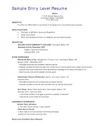 esl mba essay ghostwriters sites us custom thesis proposal editing