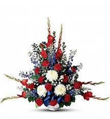florist fort worth greater funeral flowers delivery in fort worth tx fort