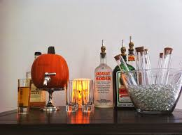 halloween drink dispenser studs and buttonholes september 2013