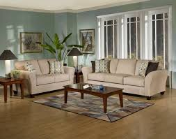 Pictures Of Living Rooms With Tan Couches Sensational Design Ideas 15 Tan Couch Living Room Home Design Ideas