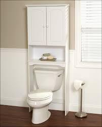 bathroom toilet ideas marvelous design bathroom wall shelves toilet the image of