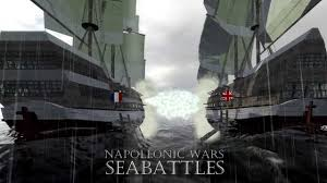 mount and blade map mount blade napoleonic wars map seabattle by melf
