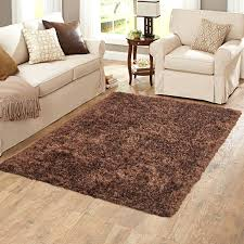 Home Depot Area Rugs 4 6 Area Rug Rugs Target Home Depot