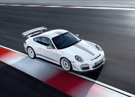 paul walker porsche gt3 porsche 911 gt3 rs 4 0 biggest 911 engine ever offered porsche