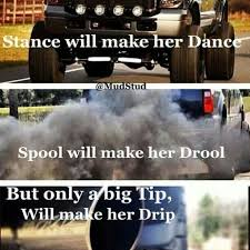 Diesel Tips Meme - dirty max dirty max pinterest cars