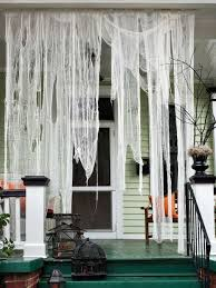 outdoor halloween decorating ideas kitchentoday 17 best ideas about halloween front porches on pinterest