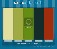 color pairing tool 18 tools for ecommerce web designers to create right color
