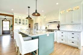 kitchen cabinet cup pulls hardware for white kitchen cabinets enchanting kitchen cabinet pulls