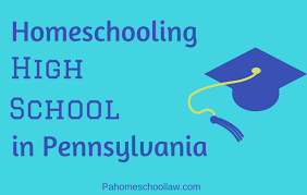 online speech class for high school credit homeschooling high school in pennsylvania pa homeschool