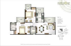 100 4 room flat floor plan best 25 sims house ideas on