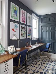 Home Office Paint Colors 882 Best Wall Colors Images On Pinterest Wall Colors Interior