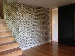 Kelly Wearstler Wallpaper by Kelly Wearstler Wallpaper Lee Jofa Wallppapers Gallery