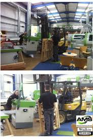 Woodworking Shows 2013 Uk by Woodworking Machinery Services