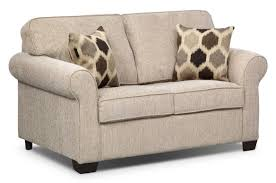 ikea sheets review futon ikea vilasund and backabro review return of the sofa bed