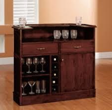 Bar Home Design Modern Home Drinking Bar Design Home Design