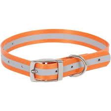 collars puppy collars pet collars collars bark