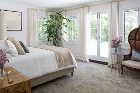 New Home Interior Colors by Using Space And Color To Upsell Your Home U2013 Homepolish