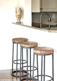 home goods kitchen island home goods kitchen island great within bar stools prepare 2