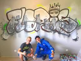 prix graffiti chambre conf graffeur ch
