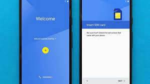 how to transfer apps from android to android how to transfer apps and app data from android to android
