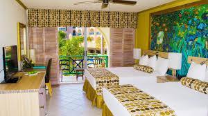 accra beach hotel u0026 spa a kuoni hotel in barbados
