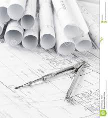 architecture blueprints house of amazing plans sp blueprint