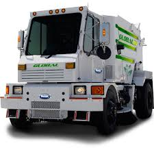 global environmental m4 street sweeper bortek industries inc
