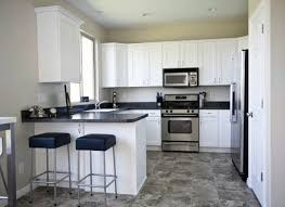 kitchen paint color ideas with white cabinets 100 modern kitchen ideas with white cabinets beautiful
