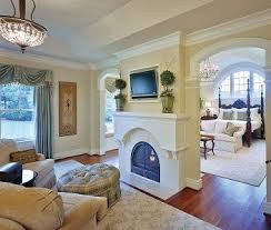 Bedroom Fireplace Ideas by 14 Best Fireplace Images On Pinterest Fireplace Ideas Double
