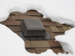 bathroom exhaust fan roof vent cap what is the proper vent cap for bathkitchen fans roofingsiding roof