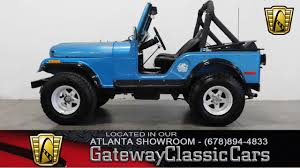 blue jeep blue jeep cj for sale used cars on buysellsearch