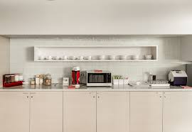 wall hung kitchen cabinets 19 kitchen shelving ideas that are functional and charming