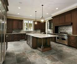 Home Wood Kitchen Design by Kitchen Kitchens In New Homes Ideas Simple Kitchen Design New