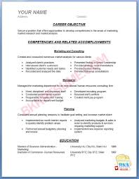 100 resume research analyst 8 english cv example producer