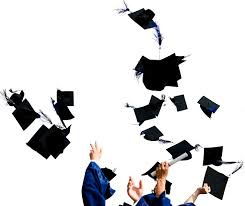 online for highschool graduates high school credits earn high school credits online driversed