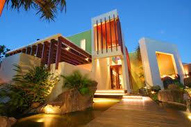 Modern Home Lighting Design 100 Modern Home Best 10 Mid Century House Ideas On