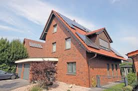 Traumhaus Kaufen Vereinte Volksbank Eg Immobilie Kaufen
