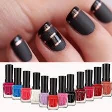 nail polish for sale ioffer