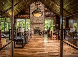 Home Interior Virtual Design Pittsburgh Interior Designer Virtual Design Consultation
