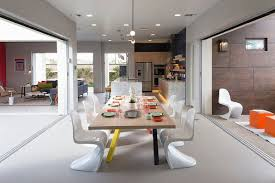 How To Design The Interior Of A House by Is This The House That Will Turn Millennials Into Homeo Fast Company