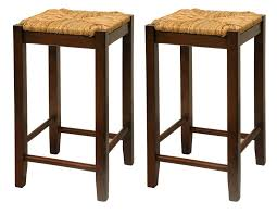 awesome french country bar stool on furniture with 382 3 swivel