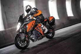 philippine motorcycle ayala corporation is now distributor of ktm plans to manufacture