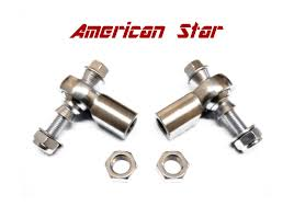 atv ball joints u0026 tie rod ends