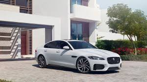 jaguar xj wallpaper 2016 jaguar xf s front hd wallpaper 27