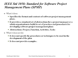 object oriented software engineering ppt download