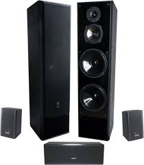 pro audio speakers for home theater pro 800c