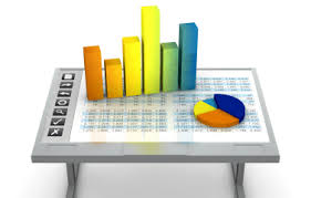 Analytics Excel Dashboard Template More Free Excel Dashboard Templates For Web Analytics Leapthree