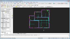 4m bim u0026 cad software in dwg for architecture engineering