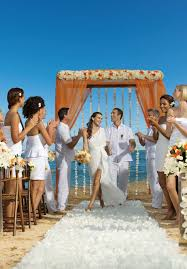destination wedding packages are free wedding packages really free destination wedding details
