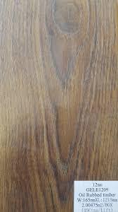 Valinge Laminate Flooring 8mm Thick Laminate Flooring Wholesale Flooring Supplies